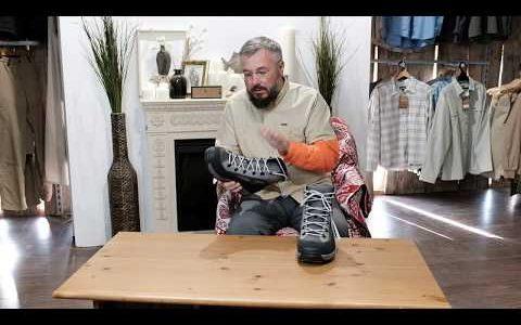 """Смотрите сорок шестой выпуск """"Монологов о нахлысте"""" Антона Поспелова"""