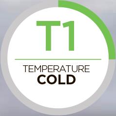 Носки Norfin: материал Merinowool и система разделения по температуре и активности