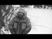 Смотрите очередной фильм Ильи Адаменко