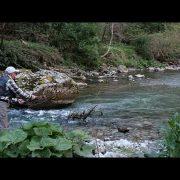 Больно уж красивая сербская речка — Градац! Мы сделали короткие видеозарисовки с нашей апрельской поездки, без монтажа и музыки — просто живой звук